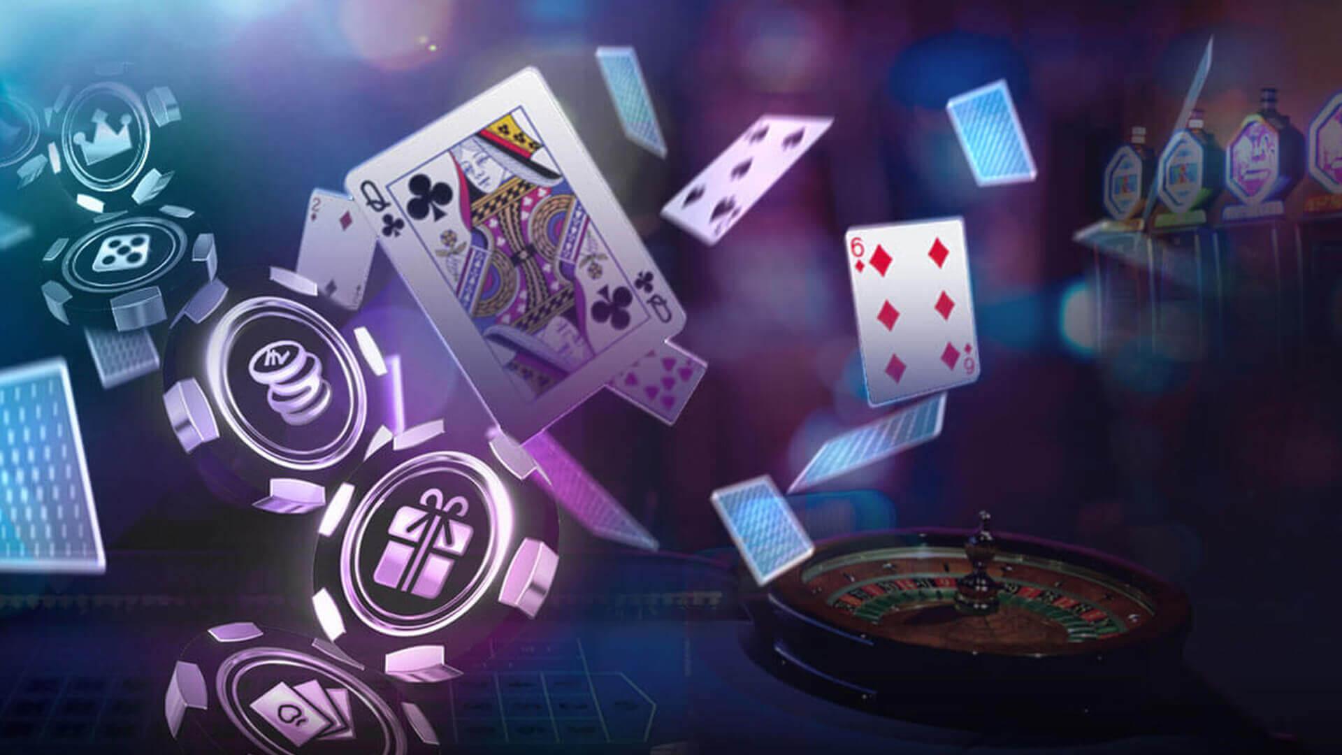 Pankkivaihtoehdot Online CasinoilleSuomessa