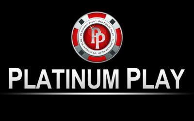 Platinum Play Casino Arvostelu