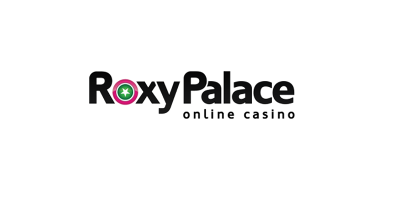 Roxy Palace Casino Arvostelu