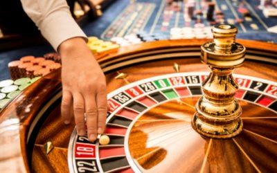 Yksinkertaisia vinkkejä tulla hyvä ruletin pelaaja